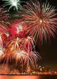 july sparklers 6.jpg