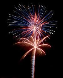july sparklers 7.jpg