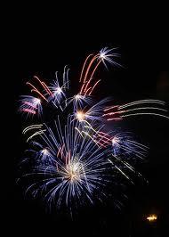 july sparklers 8.jpg