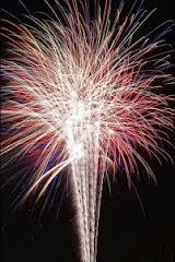 july sparklers 9.jpg