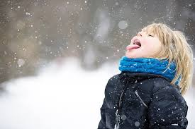 kid snow.jpg