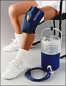 knee-cuffbig.jpg