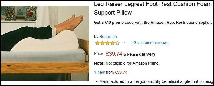 leg rest pillow.JPG