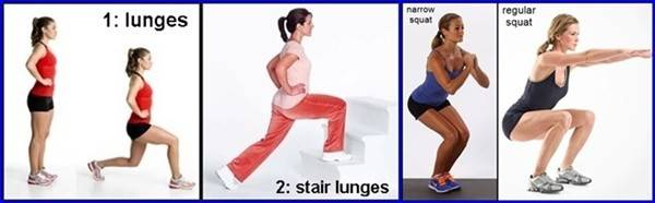 lunges-horz-horz.jpg