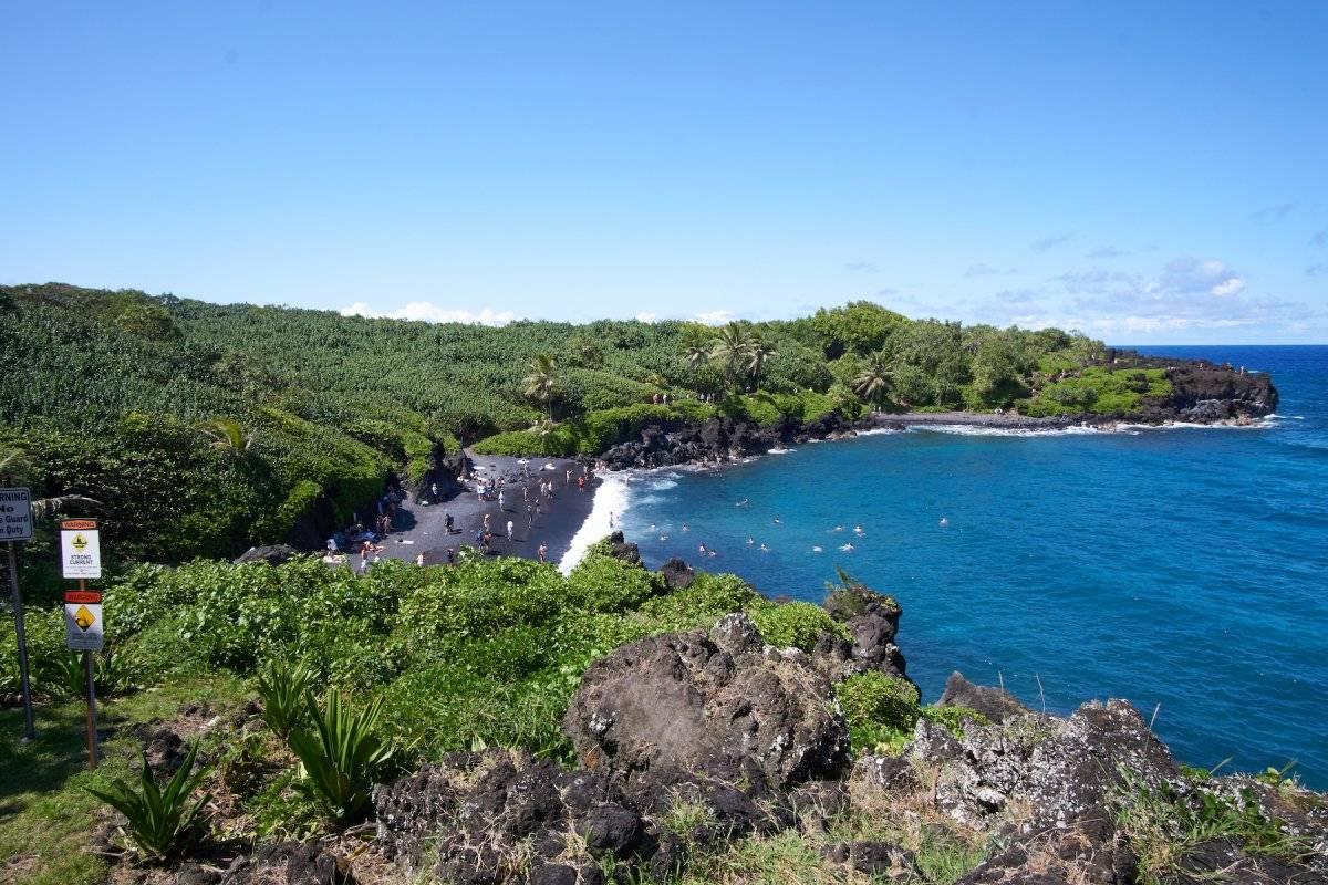 Maui-2019-023 copy.jpg