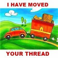 moved 8.jpg