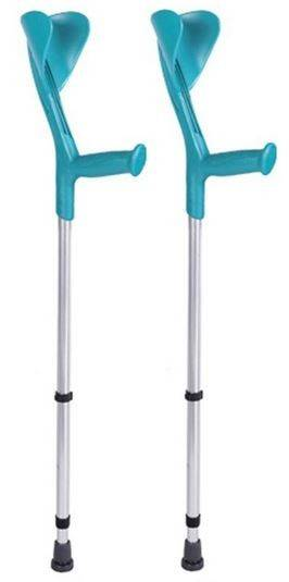 my crutches.JPG