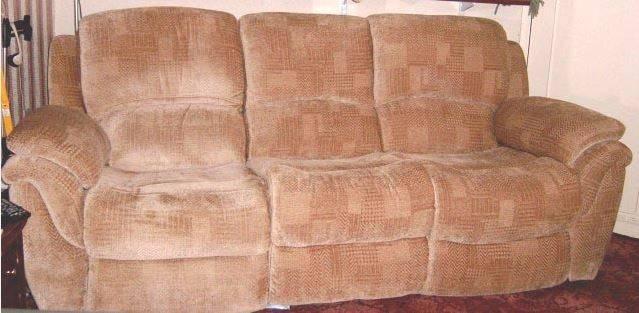 my settee.JPG