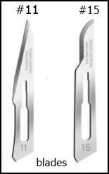 no 11 and no 15 blades.JPG