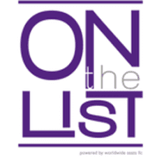 on the list 7.png