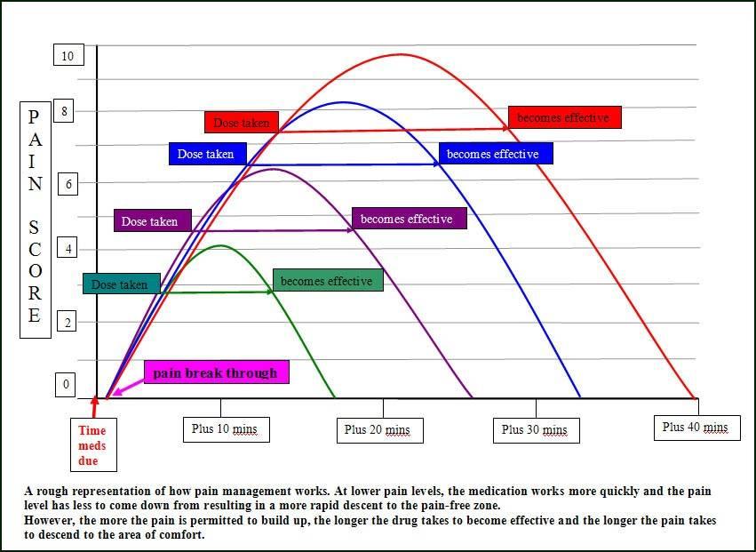 pain chart.jpg