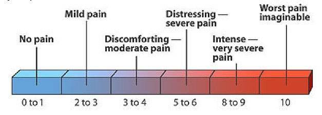 pain scale.jpg