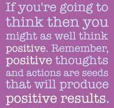 positive thingking 1.jpg