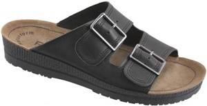 Rhode sandals.jpg