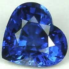 sapphire 1.jpg