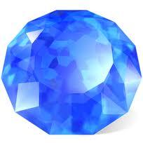 sapphire 25.jpg