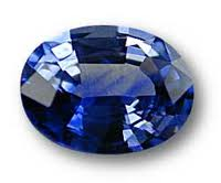 sapphire 26.jpg