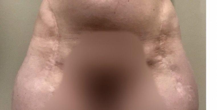 Screen Shot 2021-09-18 at 1.48.16 PM.jpeg