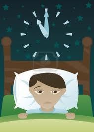 sleep,can't 5.jpg