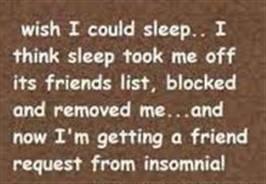 sleep, can't 9.jpg