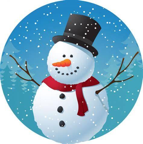 snow-cartoon-cartoon-snowman-on-snow-background-vector-premium-download_c_11551-08.jpg