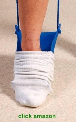 sock aid.jpg