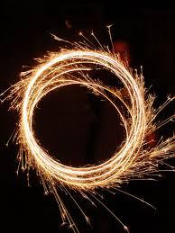 sparklers 12.jpg