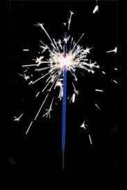 sparklers 13.jpg