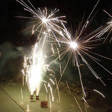 sparklers 14.jpg