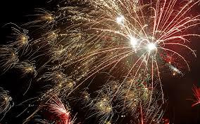 sparklers 16.jpg