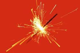 sparklers 17.jpg