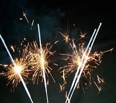 sparklers 18.jpg