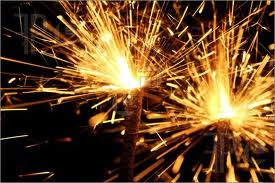 sparklers 2.jpg