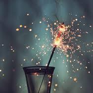 sparklers 20.jpg
