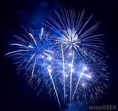 sparklers 26.jpg