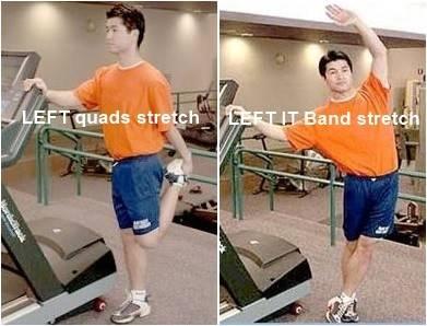 stretches 1-horz.jpg