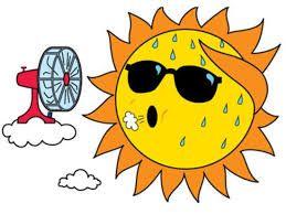 sun hot.jpg