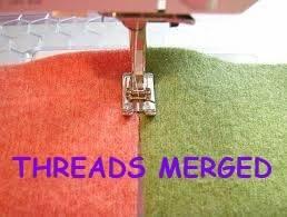 threads merged 1.jpg