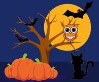 TN_halloween-pumpkins-with-owl-bats-cat-clipart.jpg