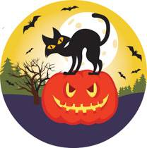 TN_halloween-scary-black-cat-on-pumpkin-clipart-5685.jpg