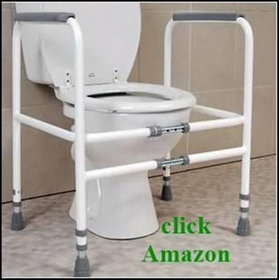 toilet frame expandable.JPG