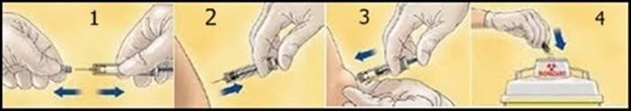 unsheathing needle-horz.jpg