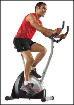 upright bike.jpg