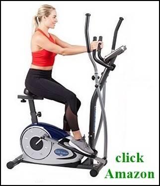 uprightbike.jpg