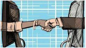 Virtual Handshake.JPG