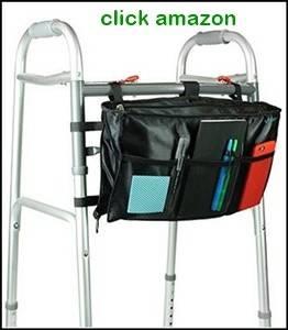 walker bag 2.jpg