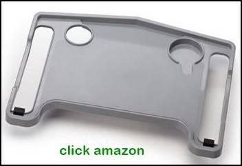 walker tray.jpg