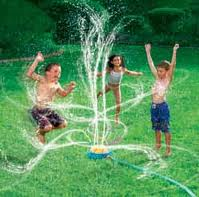 water sprinkler.jpg