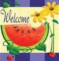 welcome 23.jpg