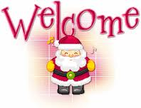 welcome 4.jpg